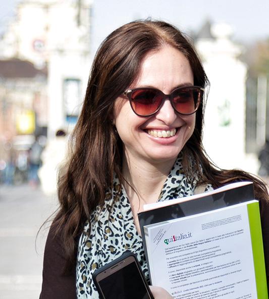 Informazioni utili per studiare a Torino