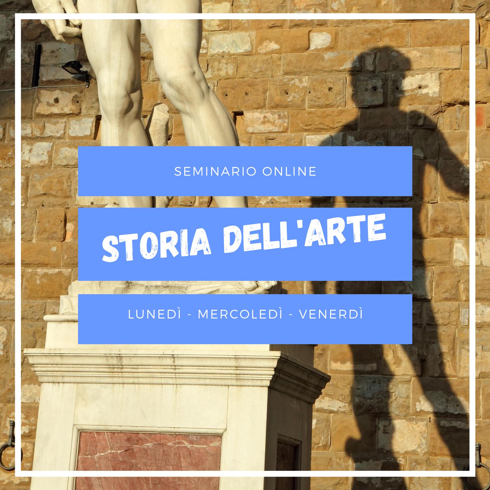 Italian language online individual course