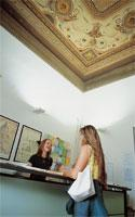 Learn Italian in Florence: our Italian language school in Florence