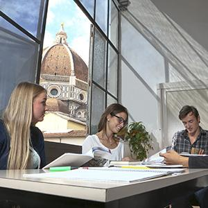 Scuola Leonardo da Vinci Firenze: Italiano a Firenze