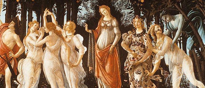 Kunstgeschichte 18 Vorlesung Die Kunst Des 17 Jahrhunderts
