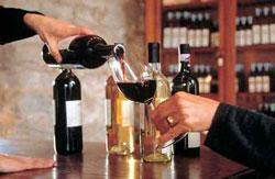 Italian Wines - Italian Cultural Courses - Learn more about Italian Culture