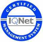 iqnet-certified-quality
