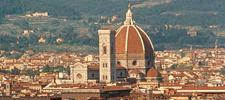 Italian language school in Florence