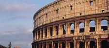 Italian language school in Rome