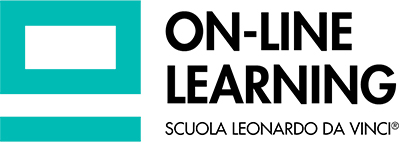Imat ONLINE preparation course for Italian University