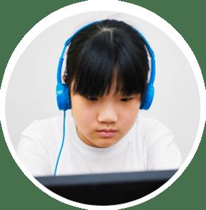 Italienisch Online Juniorenkurs
