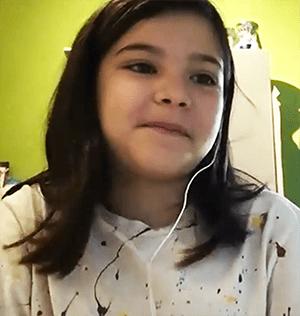 Online-Sprachkurse für Schüler und Jugentliche