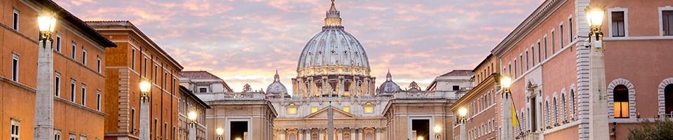 learn italian in rome for free