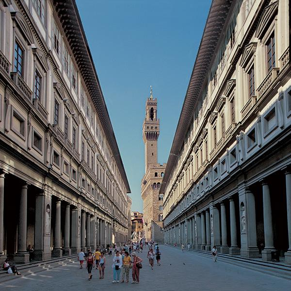 Galleria fotografica leonardo 2 0 for Studiare design a milano