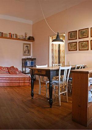 Learn Italian in Milan: accommodation service in Milan