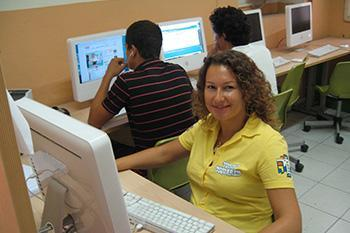 internet-point-firenze