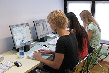 internet-point-milano
