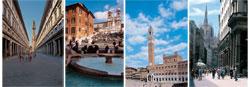 Курси італійської: Курс Кулінарних Традицій та Гастрономії